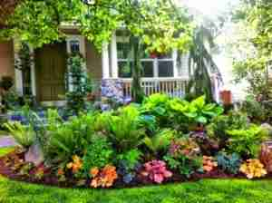 Portland Landscape Pros in Oregon - (503) 894-5917